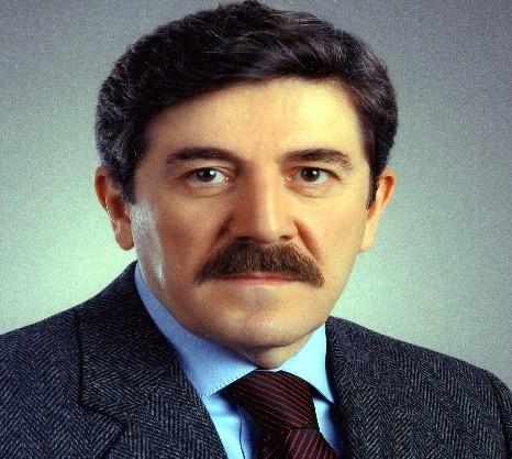 Prof. Dr. ADNAN BAKİ