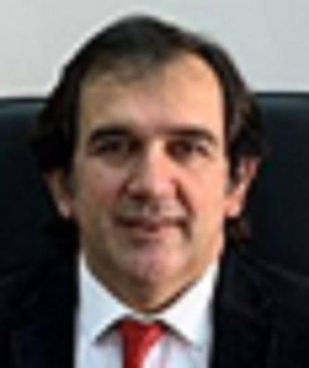 Prof. Dr. RAİF KALYONCU