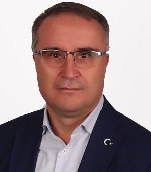 Prof. Dr. HAKAN ŞEVKİ AYVACI