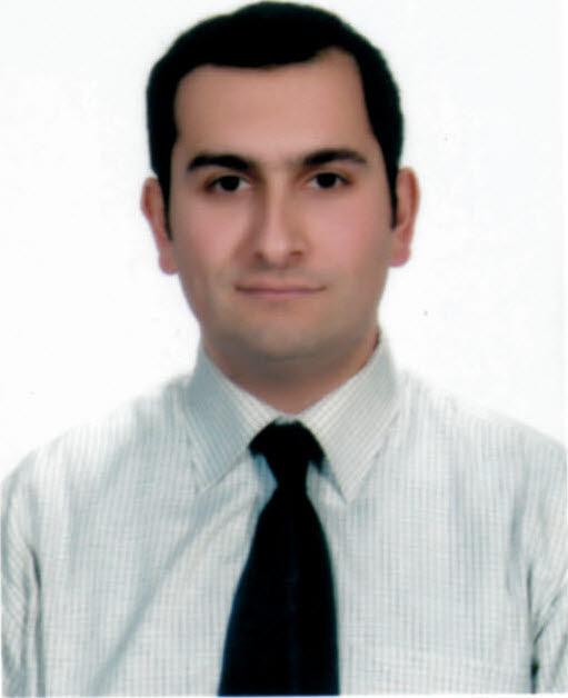 Prof. Dr. MEHMET KAYHAN KURTULDU