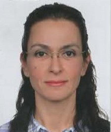 Prof. Dr. MELTEM DÜZBASTILAR