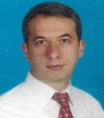 Prof. Dr. ABDULLAH AYAYDIN