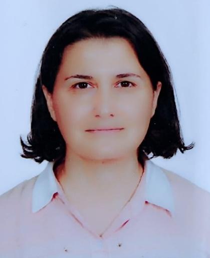Prof. Dr. SABİHA ODABAŞI ÇİMER