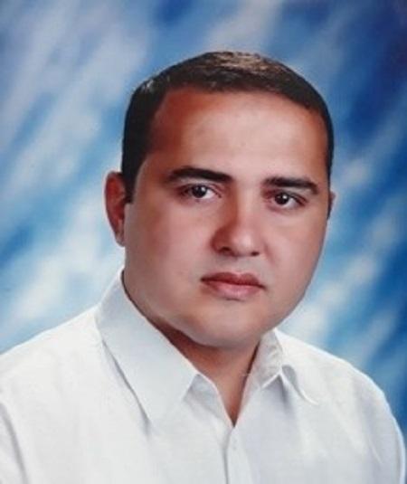 Prof. Dr. YAVUZ AKBAŞ