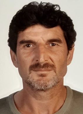 Prof. Dr. SELAMİ YÜKSEK