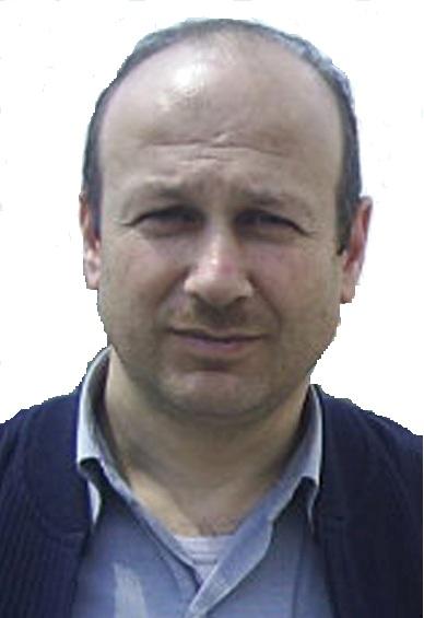 Prof. Dr. MUHAMMET MUHSİN KALKIŞIM
