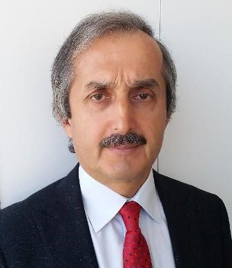 Prof. Dr. BİLAL KIRIMLI