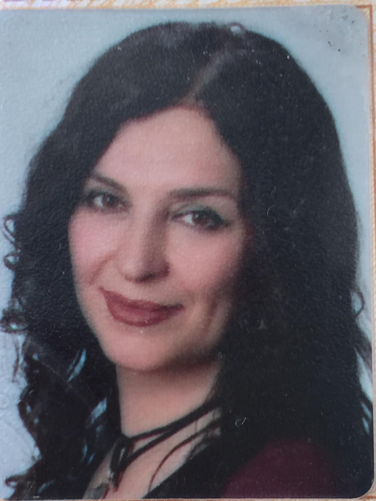 Prof. Dr. NAZMİYE NAZAN BEKİROĞLU