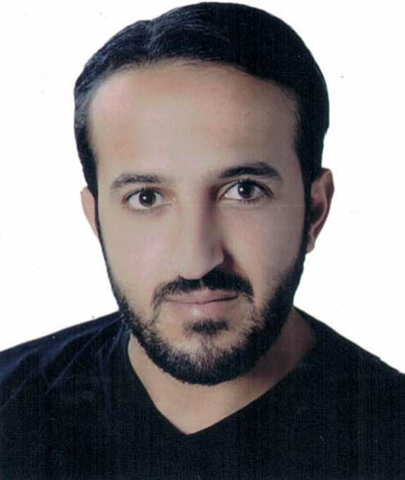 Öğr. Gör. ZAİD ISHAQ MOHAMMAD AL-BADAREN