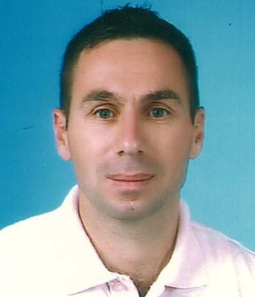 Prof. Dr. YAŞAR AKKAN