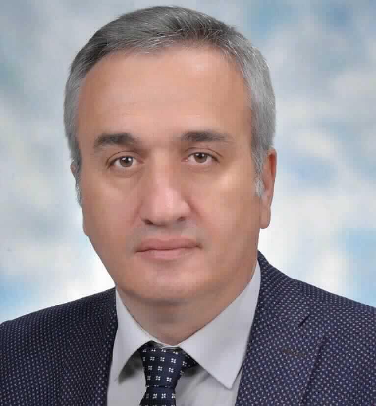 Prof. Dr. HASAN KARAL