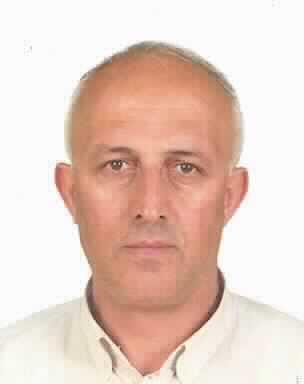 Prof. Dr. HASAN GENÇ