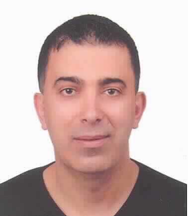 Prof. Dr. MUSTAFA ŞAHİN