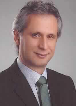 Prof. Dr. HİKMET YAZICI