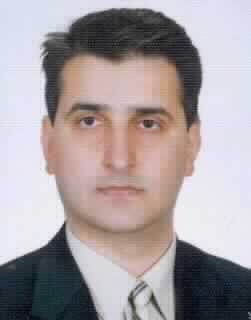 Prof. Dr. ADİL ŞAHİN