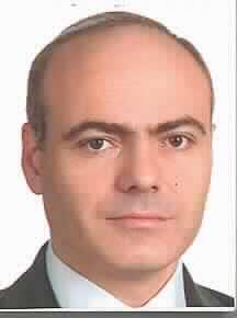 Prof. Dr. NEVZAT YİĞİT