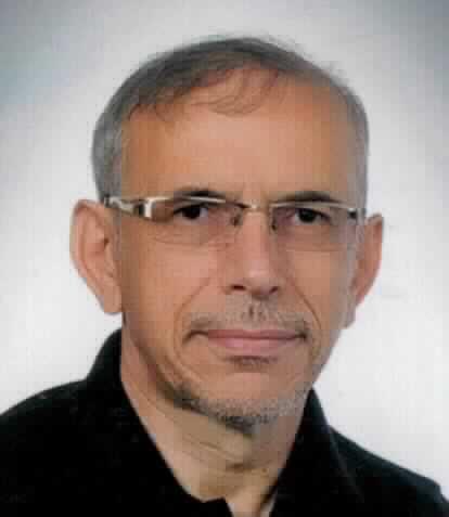 Doç. Dr. MUSTAFA IŞIK