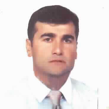 Doç. Dr. MUSTAFA BAŞ