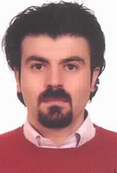 Prof. Dr. ERMAN ÖNCÜ