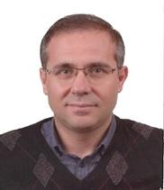 Prof. Dr. SELAHATTİN ARSLAN