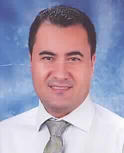Doç. Dr. MUSTAFA ÜREY