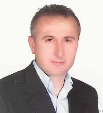 Prof. Dr. VEDAT AYAN