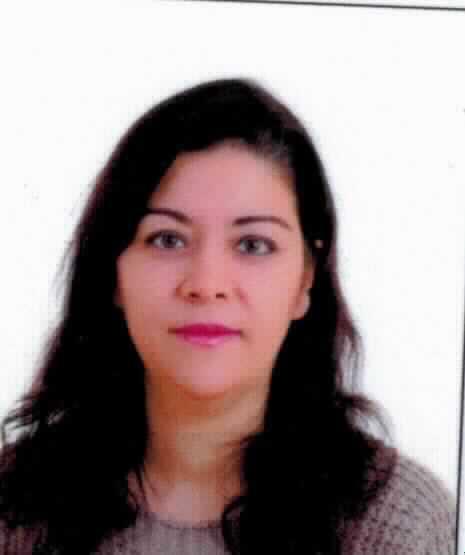 Doç. Dr. ESRA ATABAY
